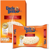 Save $1.50 on 2 UNCLE BEN'S® ORIGINAL CONVERTED® Brand Rice Products wh...