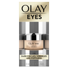 Save $2.00 on ONE Olay Serums OR Eyes Product (excludes trial/travel size).