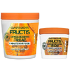 Save $1.00 on Garnier® Fructis Hair when you buy ONE (1) Garnier® Fructis sha...