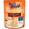 Save $1.00 on 4 UNCLE BEN'S® Rice Products when you buy FOUR (4) UNCLE BEN&#3...