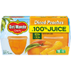 Save $1.00 on 2 Del Monte® Fruit Cup® Snacks when you buy TWO (2) Del Monte&r...