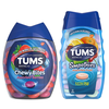 Save $0.75 any ONE (1) TUMS product (28 count or larger).