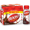 SAVE $1.50 on any TWO (2) Multipacks or Canisters of BOOST® Nutritional Drink or...