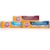 Save $1.00 on ARM & HAMMER Toothpaste when you buy ONE (1) ARM & HAMMER tooth...