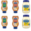Save $1.00 on ONE (1) Hellmann's®/Best Foods® Mayo Product, any variety o...