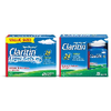 Save $8.00 on Claritin® Liqui-Gels® or Tabs when you buy ONE (1) Claritin&reg...