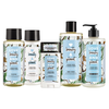 SAVE $4.00 on any TWO (2) Love Beauty & Planet products (excludes Liquid Hand Was...