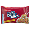 Save $1.00 on two (2) Malt-O-Meal Bags (18 oz. or larger)