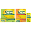 Save $1.50 on Campho-Phenique® Cold Sore Treatment when you buy ONE (1) Campho-Ph...