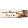 Save $1.00 on 2 thinkThin® Protein Bars when you buy TWO (2) thinkThin® Prote...