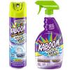 Save $0.50 on ONE (1) KABOOM™ Bathroom Cleaner