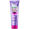 Save $2.00 on L'Oreal Paris EVER hair care when you buy ONE (1) L'Oreal Paris...