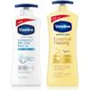 Save $1.00 on Vaseline body lotion when you buy ONE (1) Vaseline body lotion (6.8oz o...