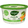 Save $1.00 on Marzetti® Veggie Dip when you buy ONE (1) Marzetti® Veggie Dip...