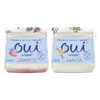Save $0.30 when you buy ONE JAR any variety Oui™ by Yoplait® French-style y...