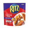 Save $0.50 on one (1) Ritz or Shake N Bake Coating (3.8-6 oz.)
