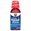 Save $1.00 on ONE Vicks Children's Liquid Product (excludes trial/travel size).