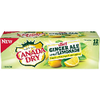 Save $0.75 on Diet Canada Dry® Ginger Ale and Lemonade when you buy ONE (1) Diet...