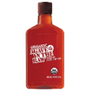 Save $0.75 on Agave In The Raw® Bottle when you buy ONE(1) Agave In The Raw®...