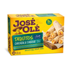 Save $1.00 on ONE (1) José Olé® Snack (16 oz. or larger)