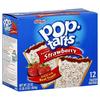 Save $1.00 on two (2) Kelloggs Poptarts (12 ct.) or Bites (7 oz.)