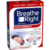 Save $1.75 on Breathe Right Nasal Strips when you buy ONE (1) Breathe Right Nasal Str...