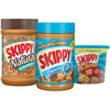 Save $0.55 on 2 SKIPPY® Brand whhen you buy TWO (2) SKIPPY® Peanut Butter Spr...