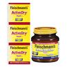 Save $0.40 on one (1) Fleischmann's Yeast Product