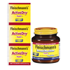 Save $0.40 on one (1) Fleischmann's Yeast Product