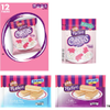 Save $1.00 on 2 Mother's® Cookies when you buy TWO (2) Mother's® Cook...
