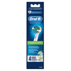 Save $5.00 on ONE Oral-B Replacement Brush Heads 3ct or greater (excludes trial/trave...