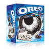 Save $4.00 on any ONE (1) Carvel®, Oreo®, or REESE'S  Ice Cream Cake, 32...