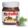 Save $1.00 on ONE (1) Nutella® hazelnut spread jar, any variety (13oz or larger)