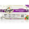$0.55 OFF on Frigo® Cheese on any ONE (1) Frigo® Cheese Product