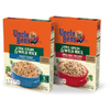 Save $1.00 on 2 UNCLE BEN'S® Flavored Grains when you buy TWO (2) UNCLE BEN&#...