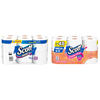 Save $1.00 on any ONE (1) package of Scott® Bath Tissue (6 pack or larger)