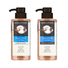 Save $4.00 on TWO Hair Food Shampoos, Conditioners OR Stylers (excludes Masks and tri...