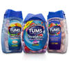 Save $1.00 on TUMS® Products when you buy ONE (1) TUMS® (28 count or larger)
