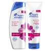 Save $3.00 on TWO Head & Shoulders Products (excludes trial/travel size).