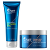 Save $3.00 on ONE Head & Shoulders Men's Styling Product (excludes trial/trav...