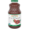 Save $1.00 on R.W. Knudsen Family® products when you buy ONE (1) R.W. Knudsen Fam...