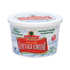 Save $0.50 on one (1) Our Family Cottage Cheese (16 oz.)