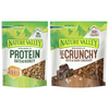 SAVE $1.00 on Nature Valley Granola™ when you buy ONE POUCHany flavor Nature Va...
