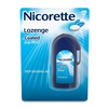 Save $10.00 on ONE (1) Nicorette 72ct or Nicoderm CQ 14ct or larger