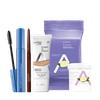 Save $1.00 Save $1.00 on ONE (1) Almay® cosmetic or makeup remover product, any variety or size.