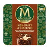 SAVE $1.00 on any ONE (1) Magnum® Non-Dairy Frozen Dessert Multipack (3 ct) on an...