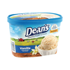 Save $1.00 on one (1) Dean's Country Fresh Premium Ice Cream (1.5 qt.)