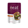 Save $1.50 on any ONE (1) Neat Meat healthy meat replacement (Find in Meal Starters o...
