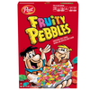 Save $1.00 off any TWO (2)  Post® PEBBLES™ cereal (any variety, 11 oz or la...