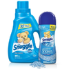 Save $0.50 on Snuggle® Products when you buy ONE (1) Snuggle® Product, any va...